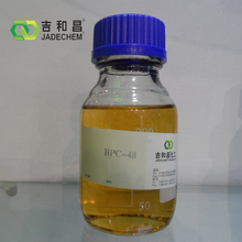 Electroplating chemicals BPC 48% 15990-43-9