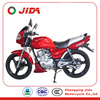 fashion design chopper bike motor bikes JD150S-1