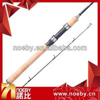 Wholesale RYOBI lure fishing rod HomBill feeder fishing rod