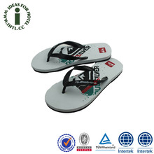 High Quality Cheap Slippers Flip Flop For Wedding