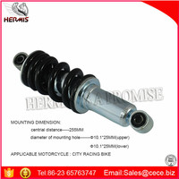 Adjust Motorcycle Rear Shock Absorber