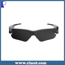 Video Sunglass Camera,Polarised Sunglasses, Sunglass Video Player