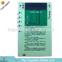 Lcd Tester Box for Samsung Galaxy s3 Lcd Assmebly Tester Lcd Refurbish Service