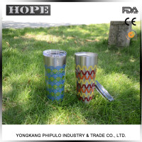 HOPE Eco Friendly BPA Free 20oz