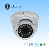 Coaxial IR AHD Camera Night Vision 1080P Dome security hd 720p porn video sexul lcd tv