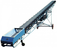 Steel Cord Conveyor Belt for coal mine,stone crusher,foudry