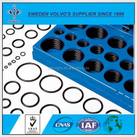 Wholesale High Quality NBR Rubber O Ring Box