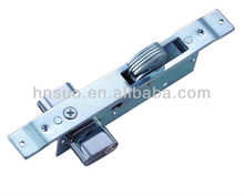 2013 hot sale Captn Linkage aluminum grill door lock