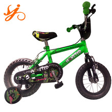 CE standard discount kids bikes / cheap child cycle for 3 years kid / little kids bicicleta for sale online
