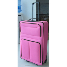 mens travel wheeled cabin luggage