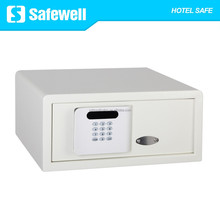 Safewell 195RI Hotel Office Use Electronic Laptop Safe