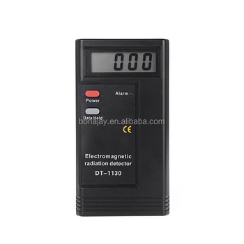 Good price radiation detectors for sale