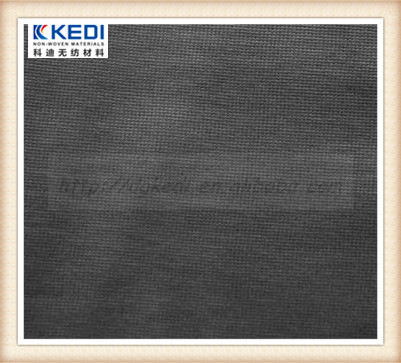 SINGLE SIDED textile fabric cloth tape materials for pipe wrapping