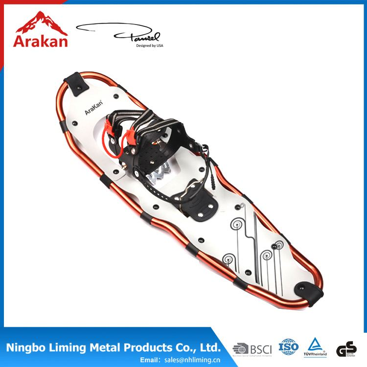 Hot sale factory directly snowboard manufacturer china