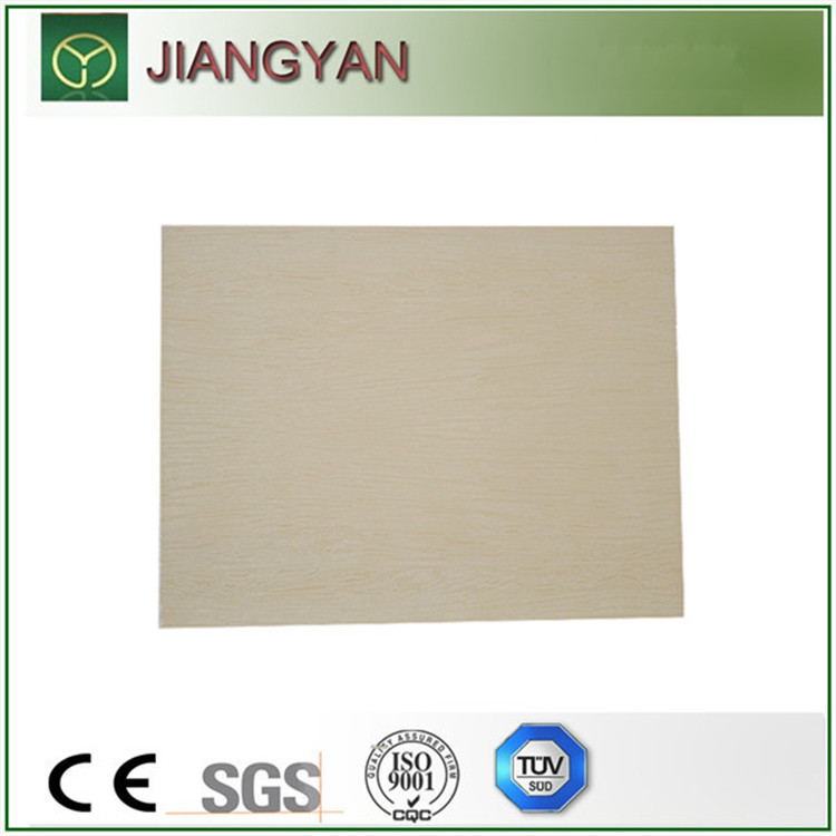 kitchen cabinet hdf board fireproof cabinet board wood plastic synthetic boards