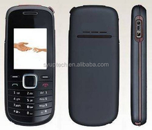 original mobile for nokia 1661 Lowest Price 3310
