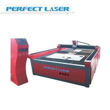 plasma cutting cnc router With CE Certification