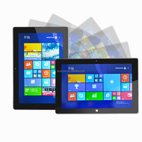 With removable keyboard custom manufacture OEM CE RoHS 10.1 inch 3g windows tablet