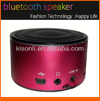best vibration resonance bluetooth speaker for iphone mobile laptop ipad