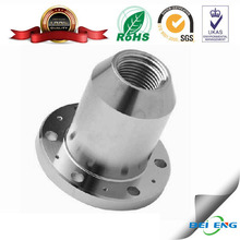 China Supplier Contract Cnc Machining Sunrace Bicycle Dynamo Hub