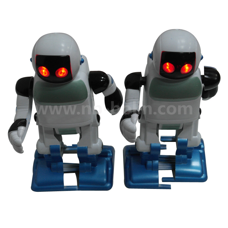 Innovation Laboratory toy educational robot kit