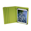 OEM 360 rotating for 9.7'' to 10.1'' tablet case cover Cheaper good quality universal case for 9.7 inch to 10.1 inch tablet