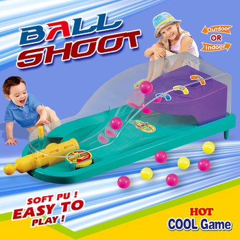 Good Sun Plastic Mini Games Table Games Toys