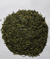 The cheapest price wholesale Sencha green tea