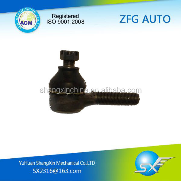 Tie rod end link upper and lower tie rods manufacture side reflectors on auto 48820-79000