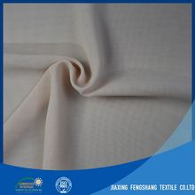 Good Price Factory Excellent Quality 100% Polyester Fake Silk