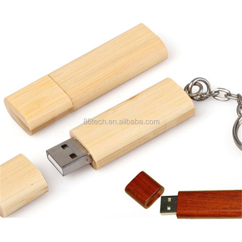 Bulk Wood Usb Flash Drive 2 0 Custom Usb Drives Cheap