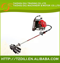 New style factory directly provide mini weeder weed removing machine