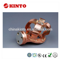 Hot selling flexible connector for electrical made in China