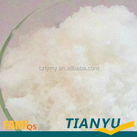 Plant growth promoting agent Choline chloride 98% Crystal powder