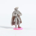 Custom made 5 cm small plastic soldier force toys