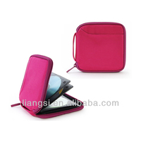 cd presentation cases,cd case manufacturer,cd security cases