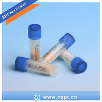 Wholesale Coagulase Test Reagent / Very Cheap Price