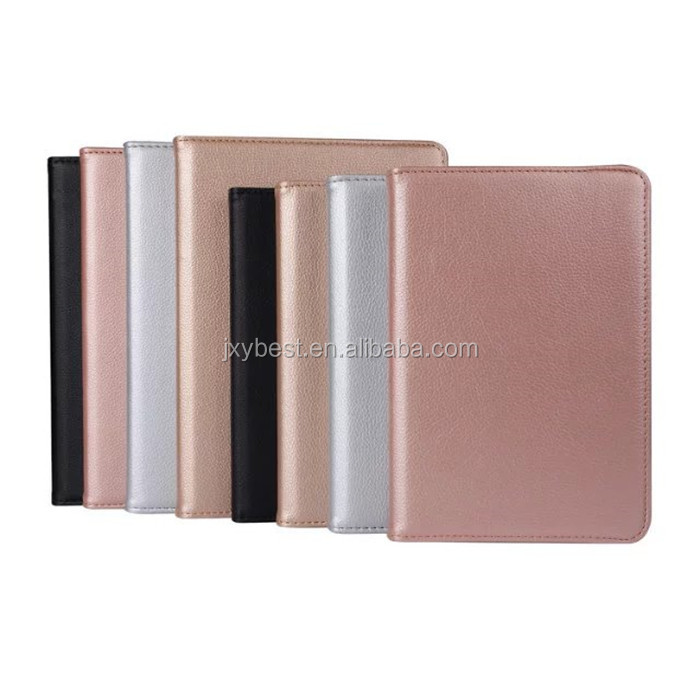For ipad pro 12.9 case factory wholesale china character premium smart cover case for ipad pro for ipad air 2 etcs