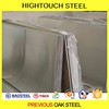 From China Stainless Steel Plate Sus304 Stainless Steel Hairline Finish Secondary Steel Plate