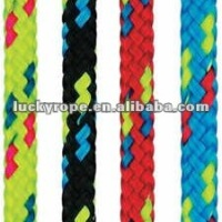 1 4 Double Braided Nylon Sailboat