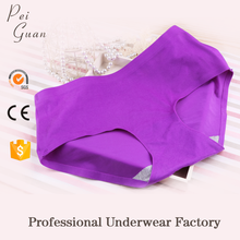 alibaba china supplier customized female undies girls panties women underwear plus size panties for women