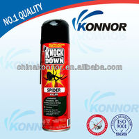 High quality Effective household pest control aerosol insecticide pest control insecticides products