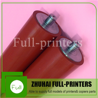 Lower Fuser Roller Sleeved Pressure Roller FB5-6952-000 For Canon IR105 IR7105 IR8500 IR7200 ,Copier Spare Parts For Canon
