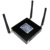 inexpensive bulk wifi multi-function External antenna 4G industrial lte bus wifi router for public bicycle system application