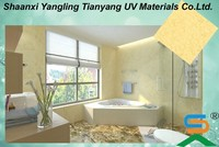 interior dampproof concrete decorative blocks