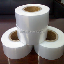 Factory!! PE film/three-layer/five-layer/seven-layer co-extruded film