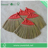 Natural room cleaning tools sorghum straw broom for india market,low price