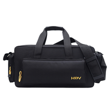water proof camera bag professional video camera bag