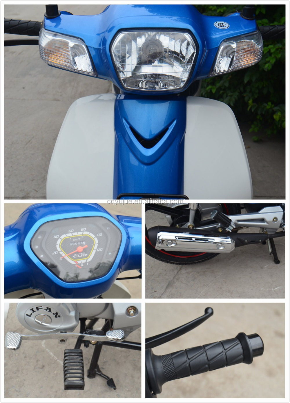 wholesale motorcycles/mini motorbike/motor bike for sale
