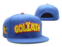 2015 Cheapest whistle snapback cap